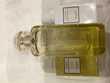 """Parfum Hermès """"Le jardin de M. Li"""" Maroquinerie"""