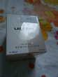 Vente de Parfum Lady Rem Réminiscence 100ml : 50 euros.