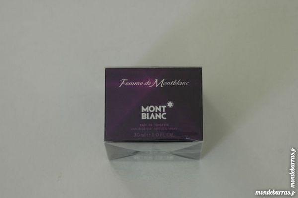 Mont Femme Parfum Blanc Mont Parfum Parfum Femme Blanc SzMGUpqV
