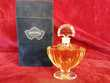 Parfum SHALIMAR de Guerlain