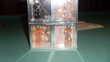 4 Parfums miniatures Jean Paul Gaultier Classique gallery