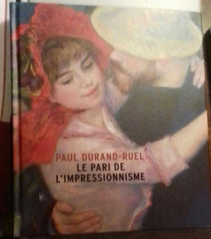 Le pari de l'impressionnisme  16 Bayeux (14)