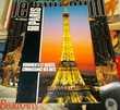 paris guide monuments musées connaissance des arts