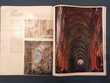 Paris Match 1963 no 767 Livres et BD