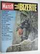 PARIS MATCH.les documents de nos reporters a BIZERTE juil 61
