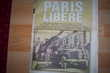 le parisien 1944