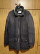 PARKA HOMME T40/42 ANGELO LITRICO