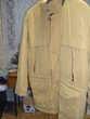 3 PARKAS HOMMEXXL quasi neufs Vêtements