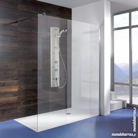 paroi douche breuer elegant breuer ceral nettoyant pour cabine de douche balai nettoyant spcial. Black Bedroom Furniture Sets. Home Design Ideas