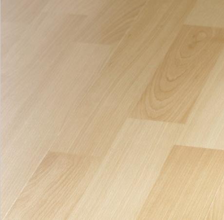 parquets occasion montigny le bretonneux 78 annonces achat et vente de parquets paruvendu. Black Bedroom Furniture Sets. Home Design Ideas