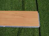 parquets stratifié marque pergo 0 Parcieux (01)