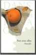 PARS AVEC ELLES Nouvelles traduites de l'espagnol par Caroline LEPAGE Livres et BD