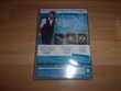 DVD A partager d'Elie Semoun (Neuf) DVD et blu-ray