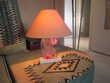 PARTICULIER BELLE LAMPE DE QUALITE STYLE CONTEMPORAIN. 50 Garche (57)