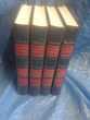 particulier dictionnaire  (oeuvre) Livres et BD