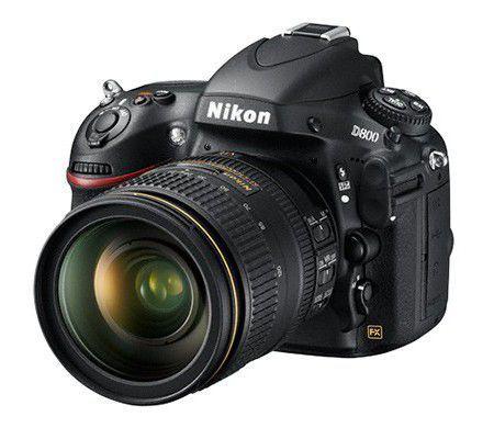 Particulier recherche Nikon D 800 ou 800 E sur la région Bor 100 Bordeaux (33)