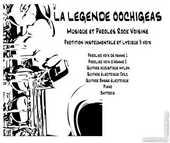 Partition « LA LÉGENDE OOCHIGEAS » 15 Mimizan (40)