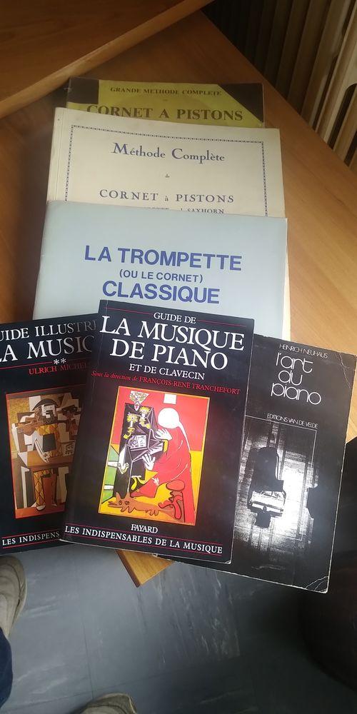Partitions de Piano, BEETHOVEN, Piano Sonatas, Volume II, Ur 0 Montardon (64)