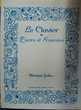 Partitions piano Editions Henry Lemoine Livres et BD