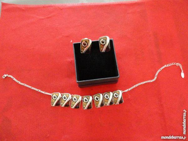 parure bijoux fantaisie 15 Mouans-Sartoux (06)