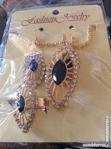 Bijoux et montres occasion , annonces achat et vente de bijoux et ... 42eed77b900