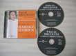 CD PASCAL BRUCKNER La crise du mariage d'amour