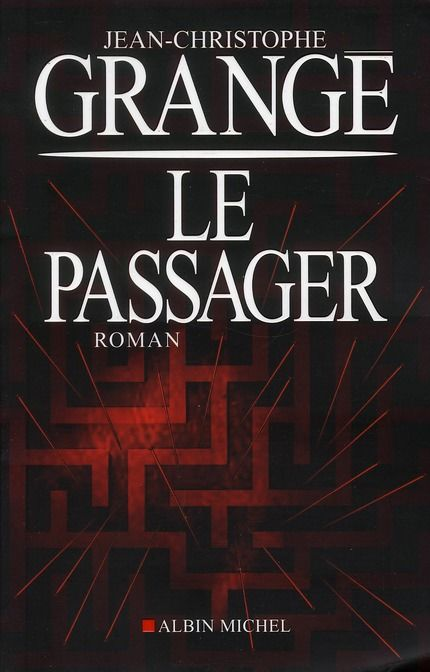 Le passager 5 Harly (02)