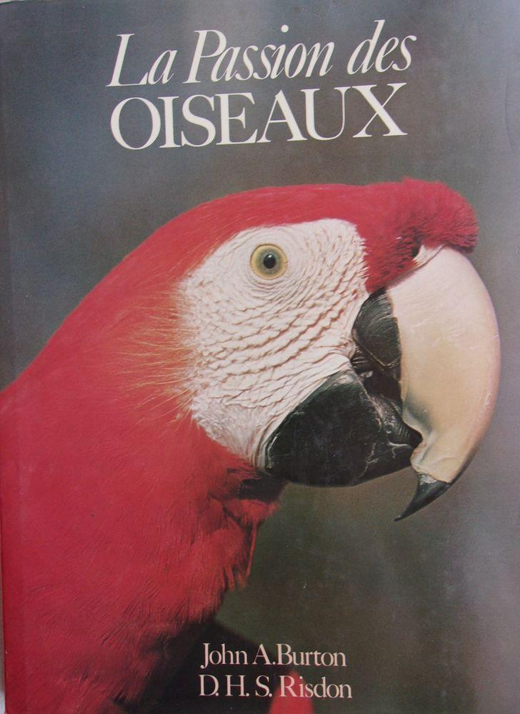 La passion des oiseaux 8 Béthencourt-sur-Mer (80)
