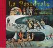 CD   La Pastorale Des Santons De Provence,     Conte De Noël
