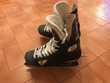 patins de hokey graf Sports