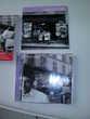 CD Patrick BRUEL 4 Saint-Etienne (42)