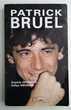 Patrick Bruel Livres et BD