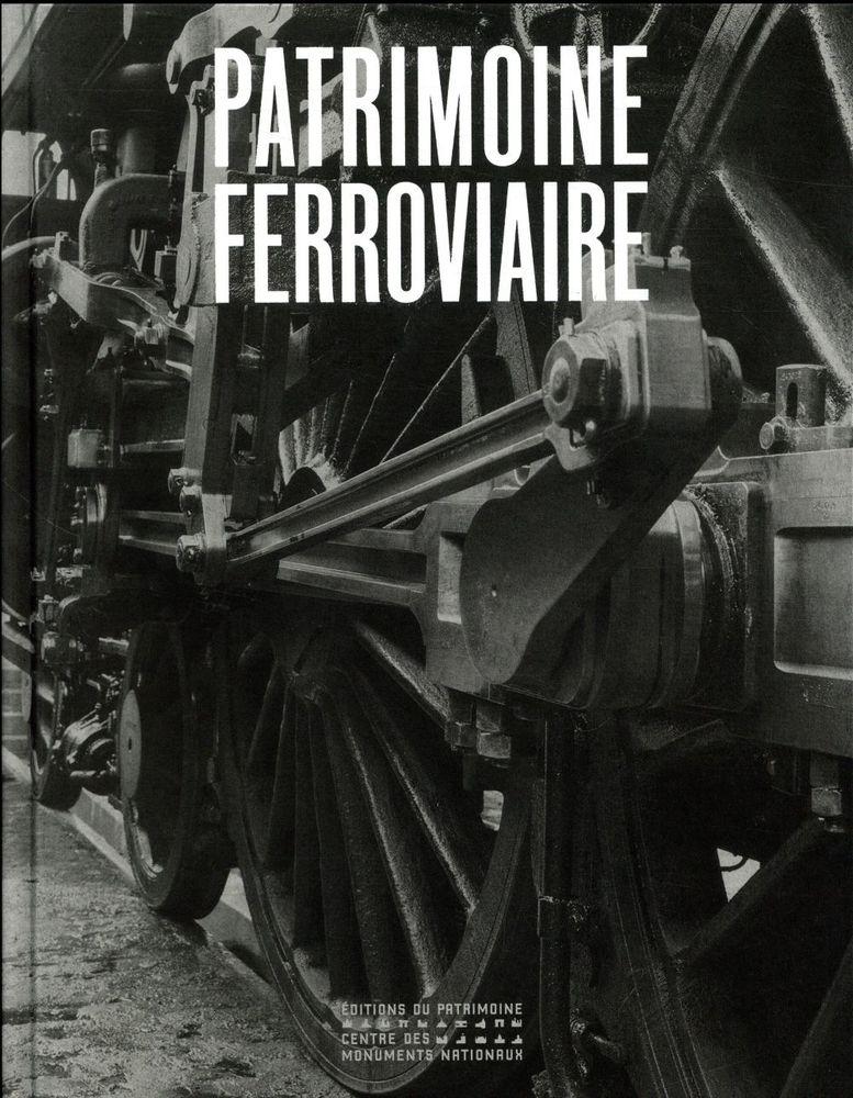 Patrimoine ferroviaire 20 Croix (59)