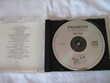 CD Pavarotti - Disc 2 CD et vinyles