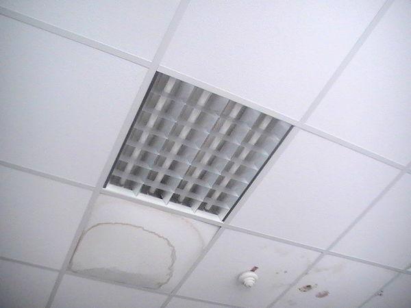 Pose d un isolant phonique plafond toulon estimation maison gratuite immediate entreprise aosgih for Faux plafond isolant phonique calais