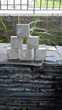 pavés en pierre d'arrudy