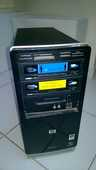 PC HP Pavilion a6543.fr - AMD Phenom 500Go 4Go RAM 200 Nogent-sur-Marne (94)