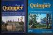 Pays de Quimper en Cornouaille N° 2 et 3