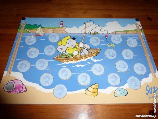 jeux jouets occasion orange 84 annonces achat et vente de jeux jouets paruvendu. Black Bedroom Furniture Sets. Home Design Ideas