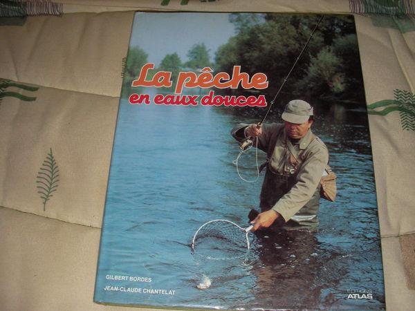 La pêche en eaux douce  9 Roques (31)