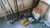 lot de pêche 150 Quinsac (33)