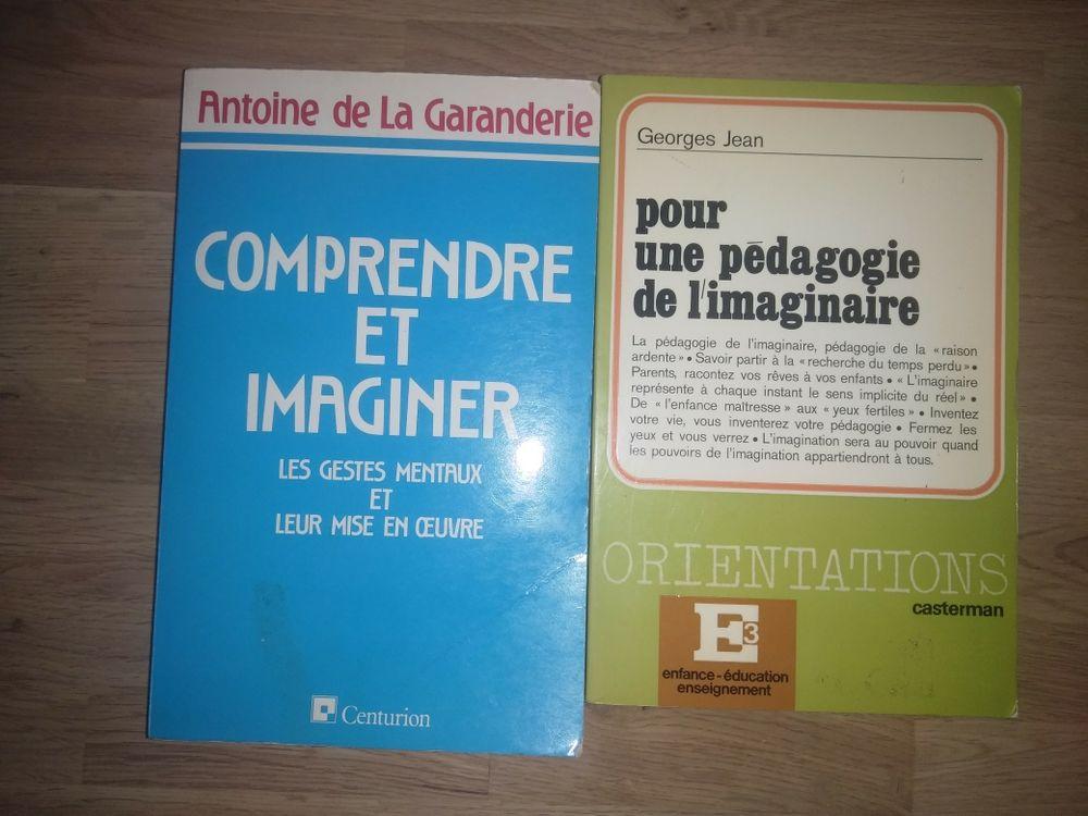 Pédagogie et Psychologie Cognitive 42 Arles (13)