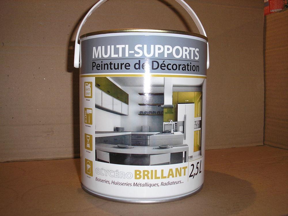 radiateurs occasion dans les bouches du rh ne 13 annonces achat et vente de radiateurs. Black Bedroom Furniture Sets. Home Design Ideas