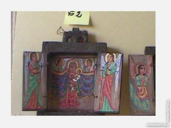 Achetez Peinture Sur Bois Occasion Annonce Vente à Saint Loubès 33