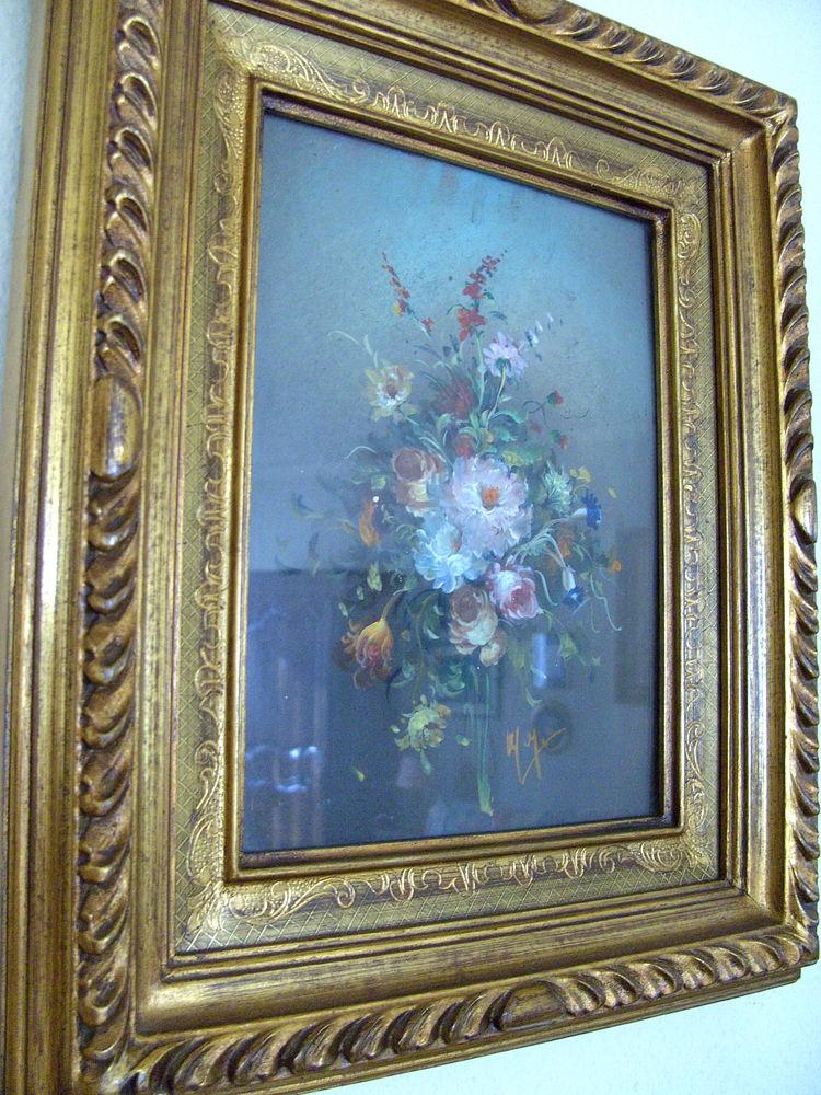 Peinture florale 220 Genlis (21)