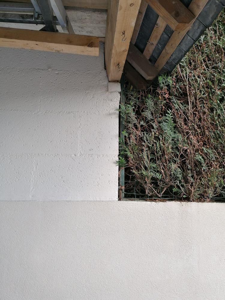 Pot de peinture ONIP 0 Saint-Jean-de-Linières (49)