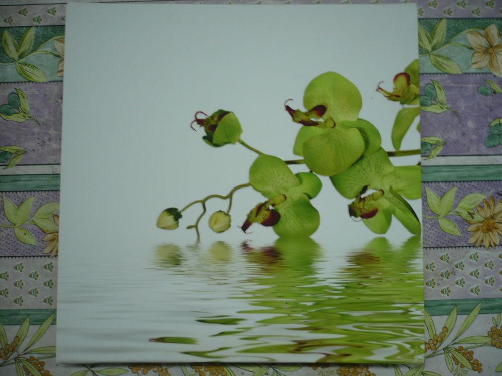 Peinture sur toile Décoration