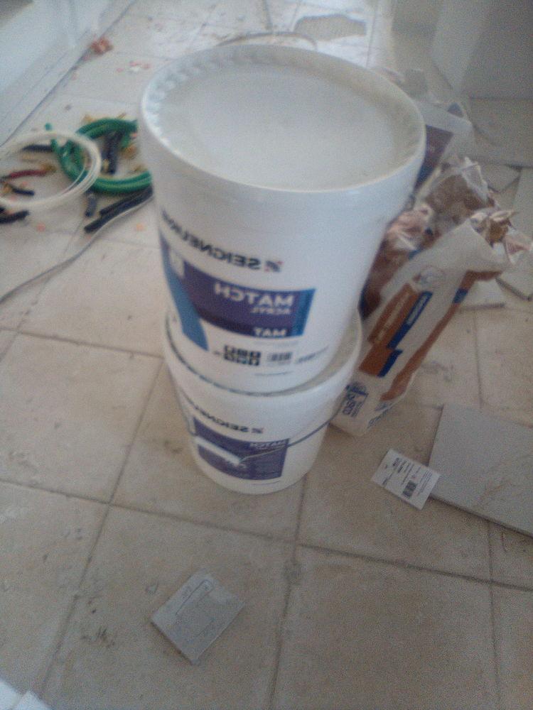 Achetez La Peinture Super A Renover Annonce Vente A Auterive 31 Wb164069401