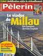 LE PELERIN Magazine n°6368 2004  Jean-Louis ETIENNE