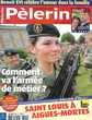 LE PELERIN Magazine n°6450 2006  Harry ROSELMACK